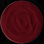 Wet 'n' Wild House of Thorns #3 Color Icon Eyeshadow (2018)