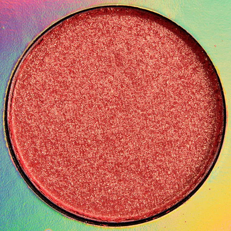 Colour Pop Garden Date Pressed Powder Shadow
