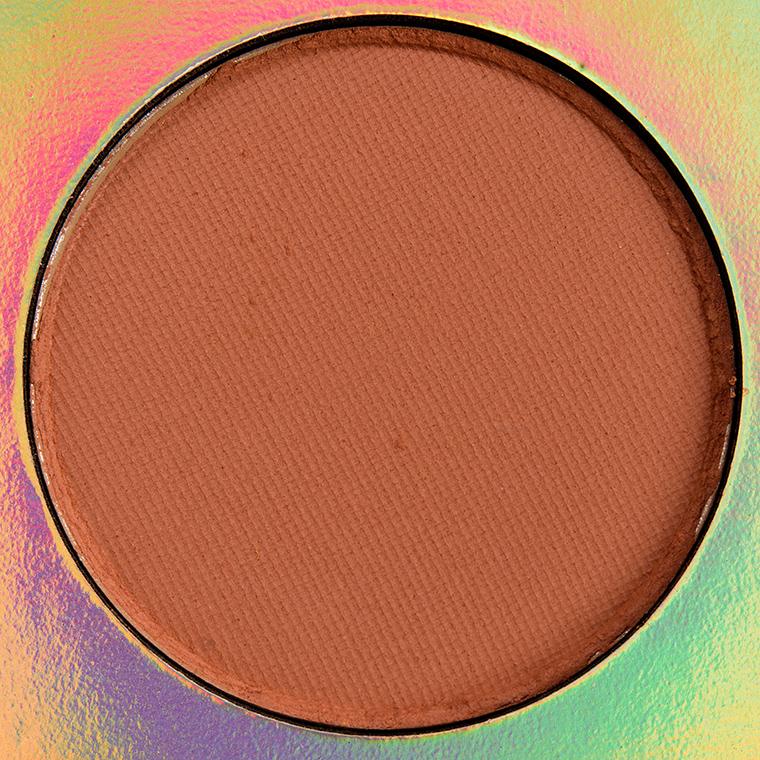 Colour Pop West Side Pressed Powder Shadow