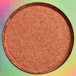 Colour Pop Melody Pressed Powder Shadow