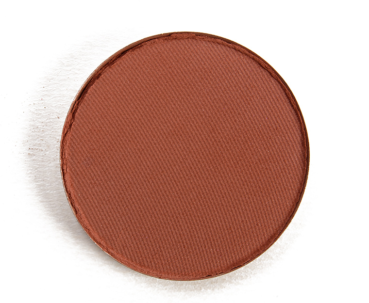 Sydney Grace Caramel Matte Shadow