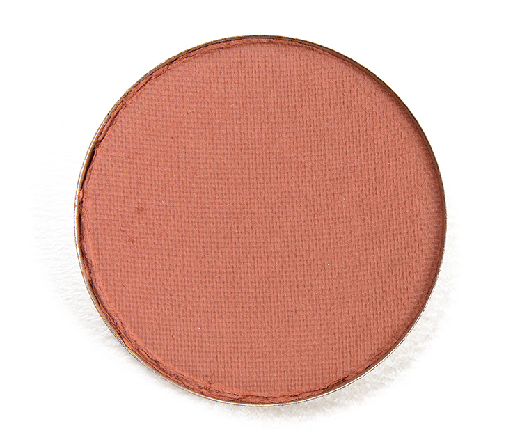 Sydney Grace Honesty Matte Shadow