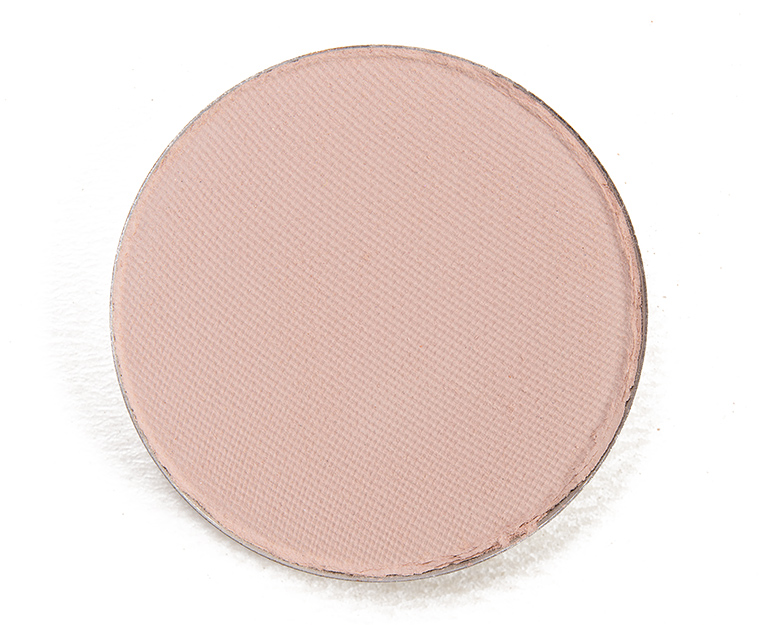 Sydney Grace Drift Matte Shadow