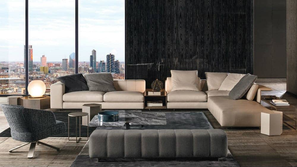 Top 5 Best Furniture Exhibitors At iSaloni 2019 04 best furniture exhibitors at isaloni 2019 Top 5 Best Furniture Exhibitors At iSaloni 2019 Top 5 Best Furniture Exhibitors At iSaloni 2019 04