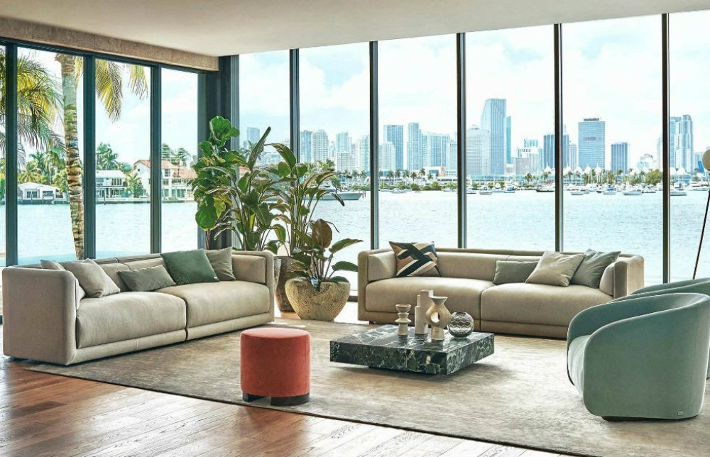 Top 5 Best Furniture Exhibitors At iSaloni 2019 06 best furniture exhibitors at isaloni 2019 Top 5 Best Furniture Exhibitors At iSaloni 2019 Top 5 Best Furniture Exhibitors At iSaloni 2019 06