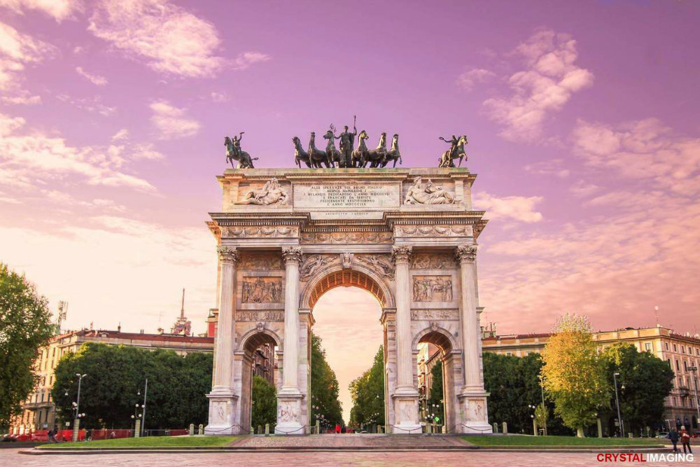 7 Most Instagrammable Places in Milan 06 most instagrammable places in milan 7 Most Instagrammable Places In Milan 7mostinstagrammableplacesinmilan06