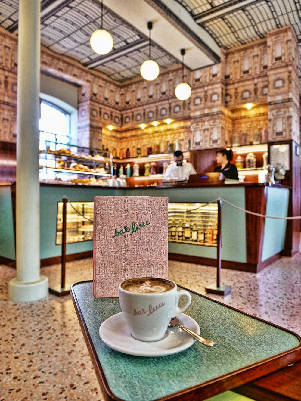 7 Most Instagrammable Places in Milan 08 most instagrammable places in milan 7 Most Instagrammable Places In Milan 7mostinstagrammableplacesinmilan08