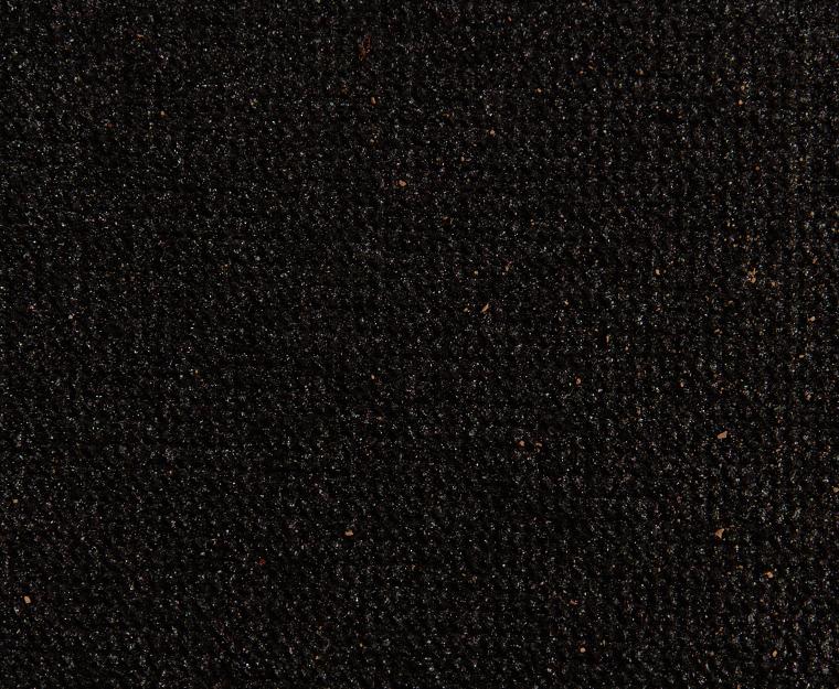 Natasha Denona Spot (227CP) Cream-Powder Eye Shadow