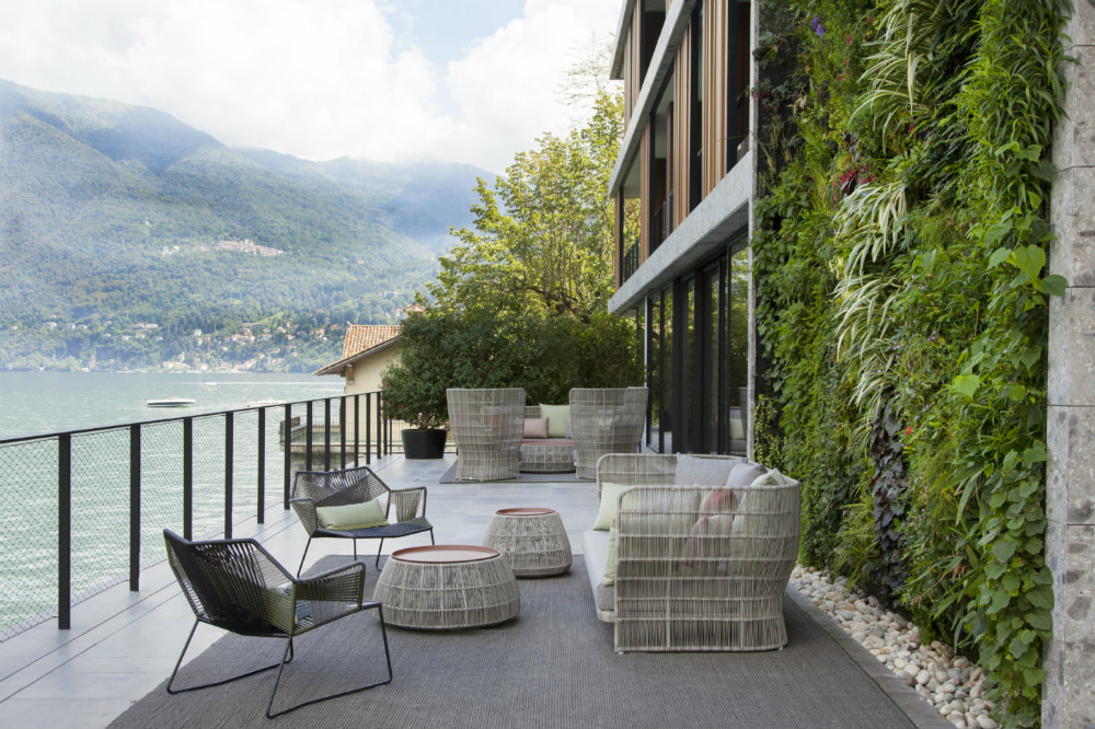 Discover the Best Lake Hotels in Italy 01 lake hotels in italy Discover the Best Lake Hotels in Italy Discover the Best Lake Hotels in Italy 01