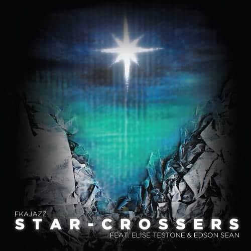 FKA Jazz Star Crossers