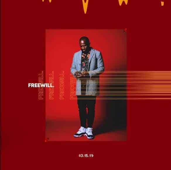 Freewill Faithful