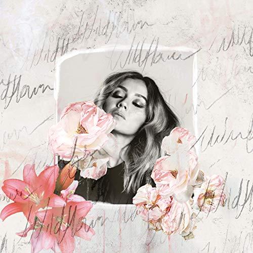 Tiffany Villarreal Wildflower EP