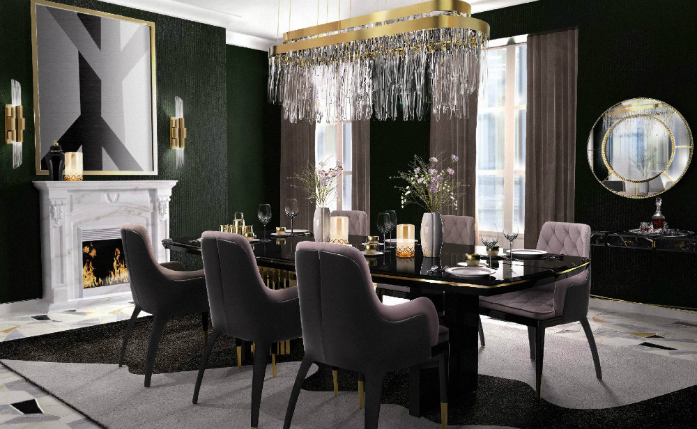 Top 5 Best Furniture Exhibitors At iSaloni 2019 02 best furniture exhibitors at isaloni 2019 Top 5 Best Furniture Exhibitors At iSaloni 2019 Top 5 Best Furniture Exhibitors At iSaloni 2019 02
