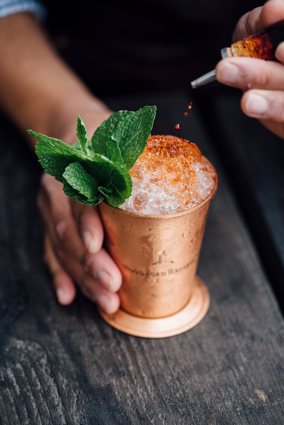 Mexican Mule Unique Cocktail Recipes to Mix Up at Home