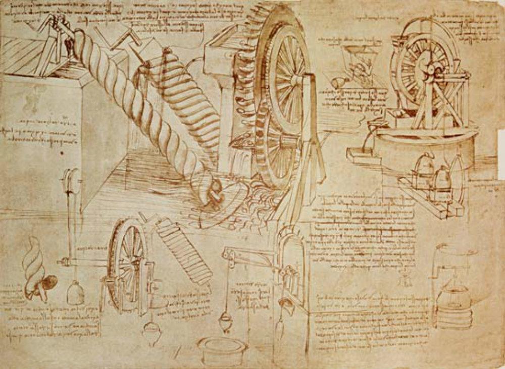 Tribute to Leonardo Da Vinci at Milan Design Week 2019 05 tribute to leonardo da vinci Tribute to Leonardo Da Vinci at Milan Design Week 2019 Tribute to Leonardo Da Vinci at Milan Design Week 2019 05