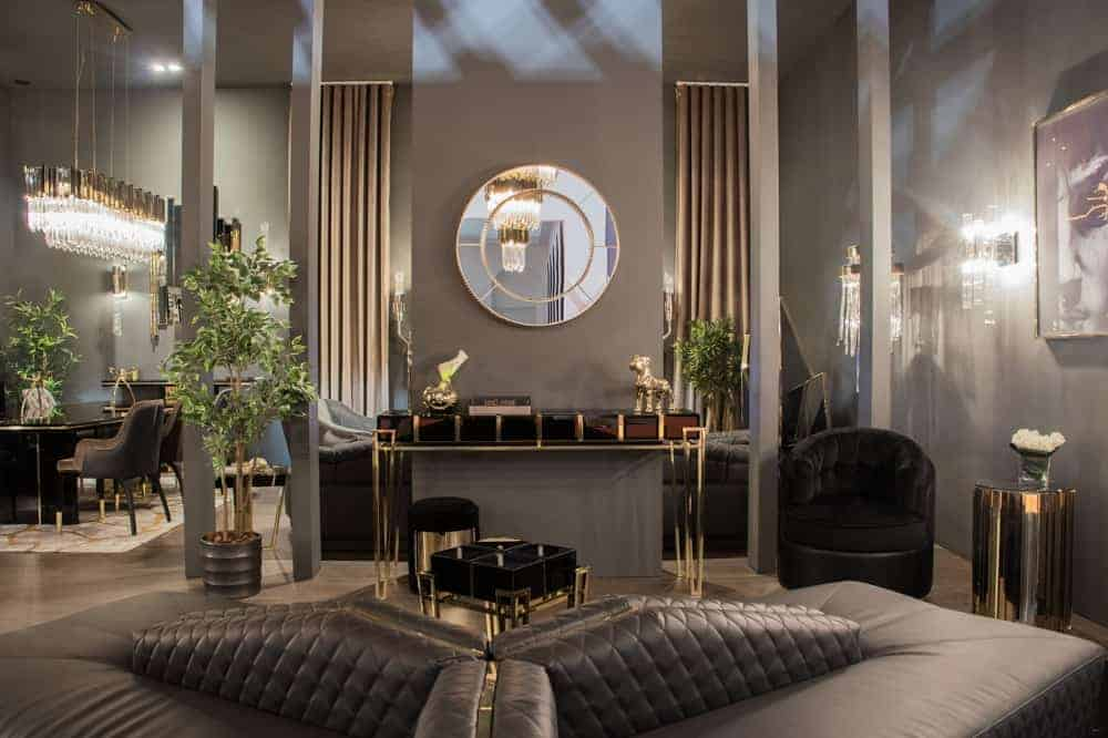 What To Expect From LUXXU Home At iSaloni 2019 01 luxxu home at isaloni 2019 What To Expect From LUXXU Home At iSaloni 2019 What To Expect From LUXXU Home At iSaloni 2019 01
