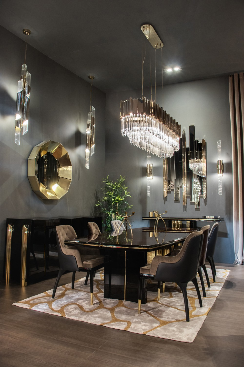 What To Expect From LUXXU Home At iSaloni 2019 02 luxxu home at isaloni 2019 What To Expect From LUXXU Home At iSaloni 2019 What To Expect From LUXXU Home At iSaloni 2019 02