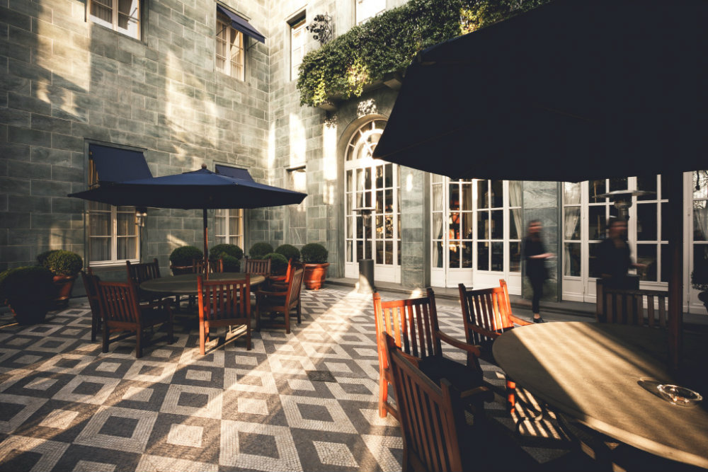 5 Private Members' Clubs in Milan You'll Want to Be a Part Of private members' clubs in milan 5 Private Members' Clubs in Milan You'll Want to Be a Part Of 5 Private Member Clubs in Milan You ll Want to Be a Part Of 05