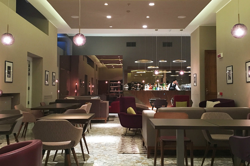 5 Private Members' Clubs in Milan You'll Want to Be a Part Of private members' clubs in milan 5 Private Members' Clubs in Milan You'll Want to Be a Part Of 5 Private Member Clubs in Milan You ll Want to Be a Part Of 03