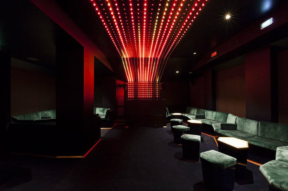 5 Private Members' Clubs in Milan You'll Want to Be a Part Of private members' clubs in milan 5 Private Members' Clubs in Milan You'll Want to Be a Part Of 5 Private Member Clubs in Milan You ll Want to Be a Part Of 06