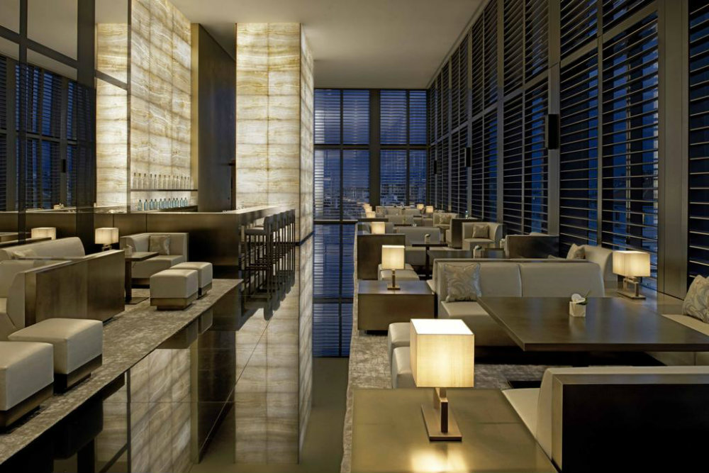 5 Private Members' Clubs in Milan You'll Want to Be a Part Of private members' clubs in milan 5 Private Members' Clubs in Milan You'll Want to Be a Part Of 5 Private Member Clubs in Milan You ll Want to Be a Part Of 04