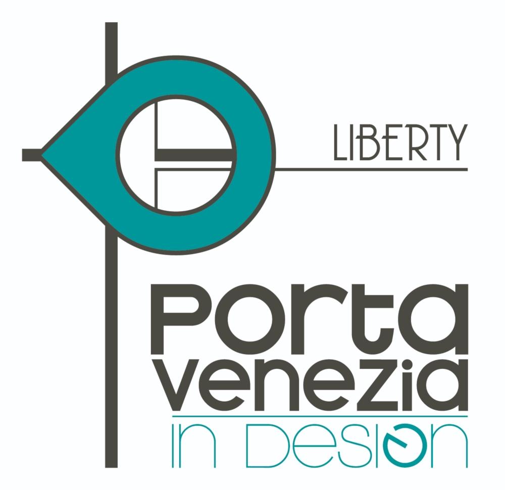 Get To Know Porta Venezia 06 porta venezia Get To Know Porta Venezia Get To Know Porta Venezia 06