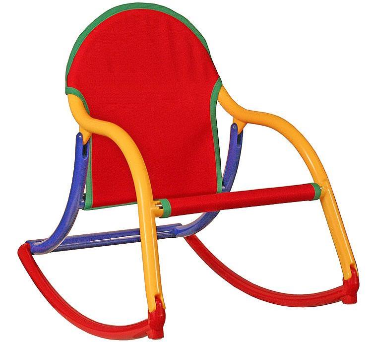 Rocking Chair luxury baby gifts