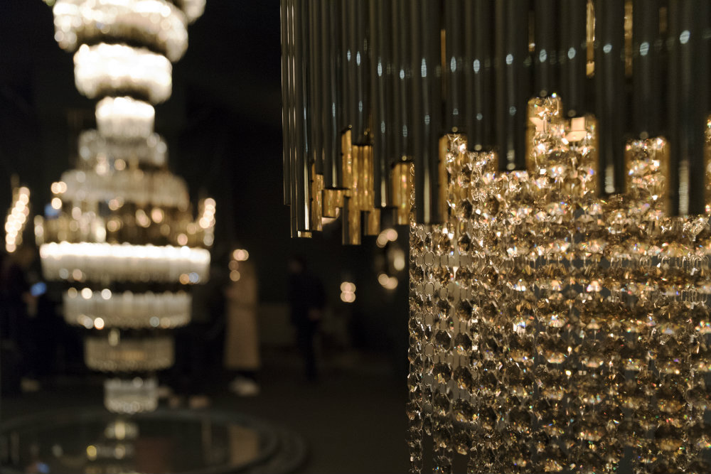 Highlights Of The First Day Of iSaloni 2019 07 highlights of the first day at isaloni Highlights Of The First Day At iSaloni 2019 Highlights Of The First Day Of iSaloni 2019 07