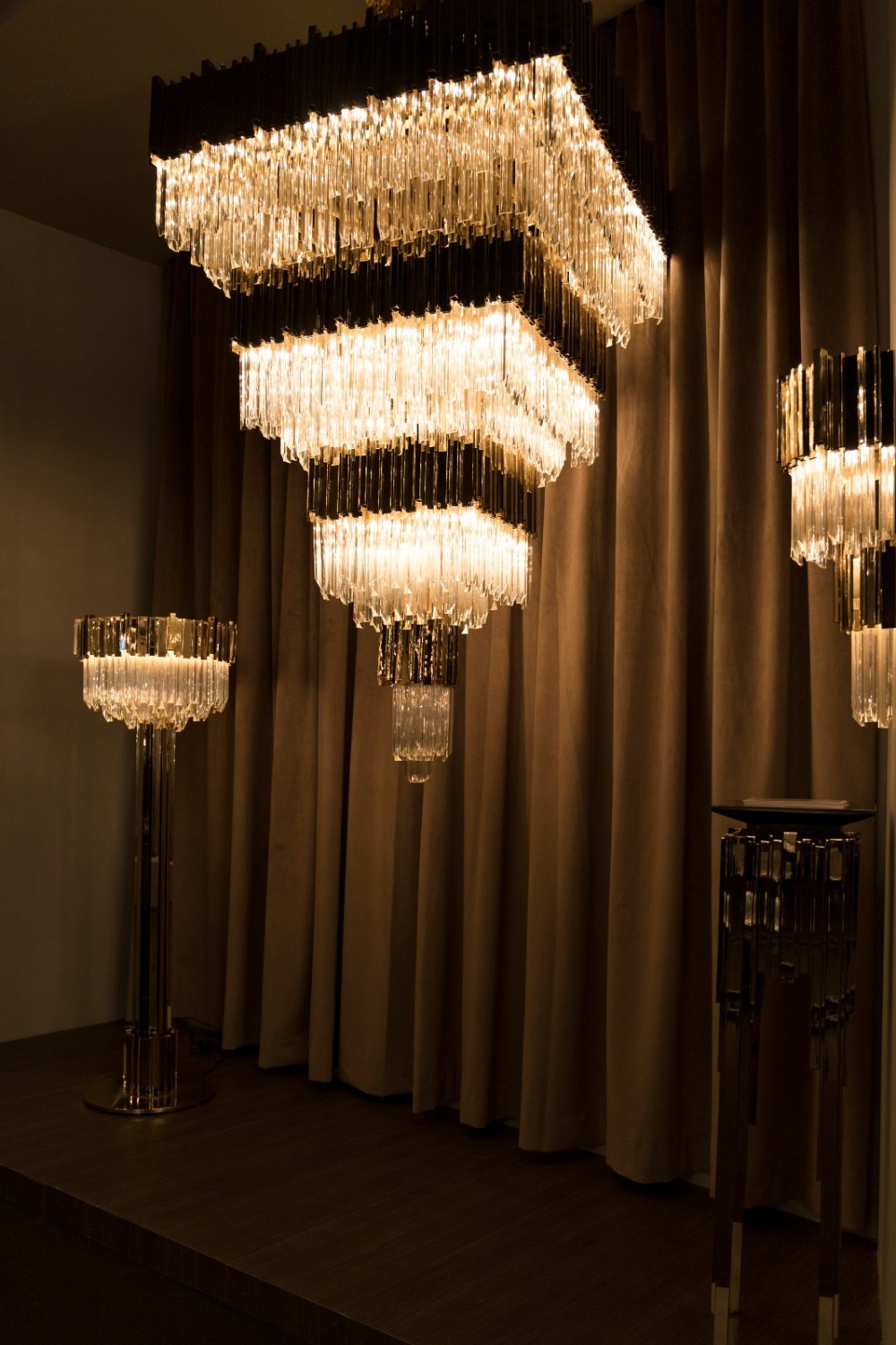 Discover LUXXU's New Lighting Designs At iSaloni 2019 06 new lighting designs Discover LUXXU's New Lighting Designs At iSaloni 2019 Discover LUXXUs New Lighting Designs At iSaloni 2019 06