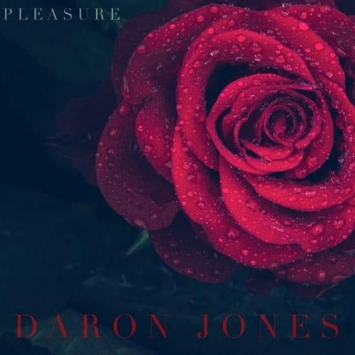 Daron Jones 112 Pleasure