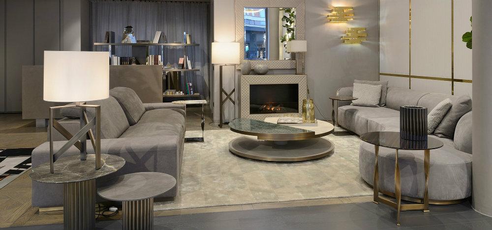 The Best Design Showrooms in Milan 01 design showrooms in milan The Best Design Showrooms in Milan The Best Design Showrooms in Milan 01
