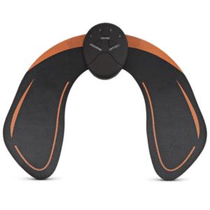 Hips Lift Massager 3