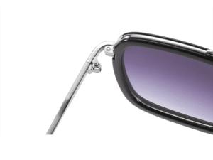 Retro Tony Stark Sunglasses 2