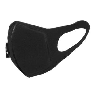 Filter Mask 2