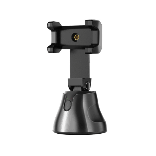 Auto Tracking Phone Holder 5