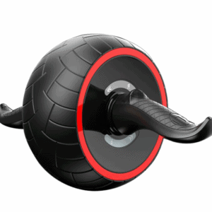 Perfect Ab Exercise Pro Roller 2