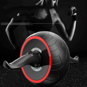 Perfect Ab Exercise Pro Roller 3