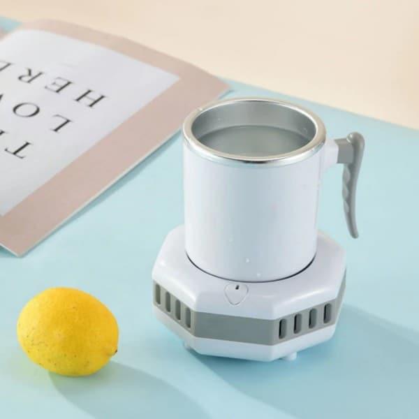 Cup Cooler 3