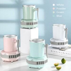 Cup Cooler 2