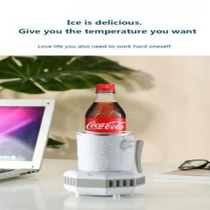 Cup Cooler 4