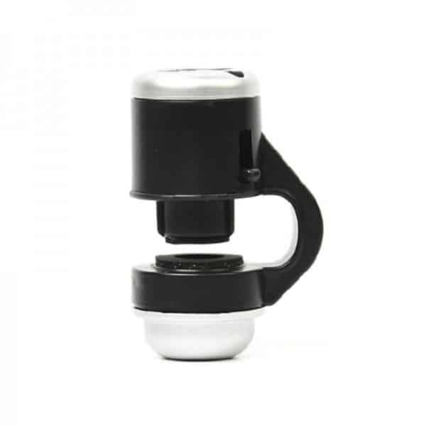 LED Mobile Phone Microscope 4