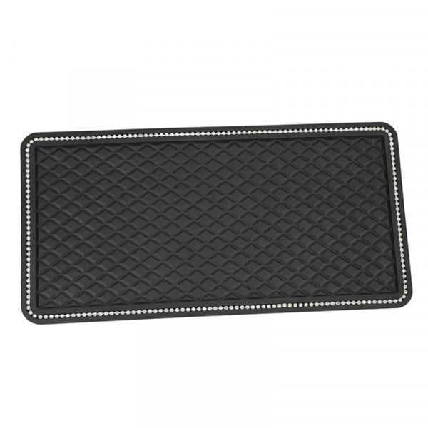Car Rhinestone Anti Slip Mat 5